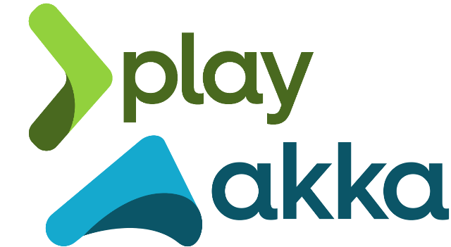 PlayFramework Scheduler with Akka